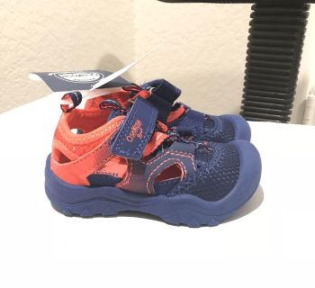 New!! Toddler shoes