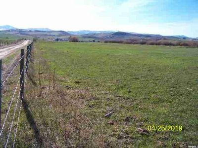 0 Power Rd Paris, Beautiful parcel of hay ground with Creek