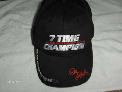 "HEY NASCAR FANS CHECK THIS OUT!!! ""MAKES A GREAT GIFT"" MAKE ME A REASONABLE OFFER!!! $500(Vero Beach, FL)"
