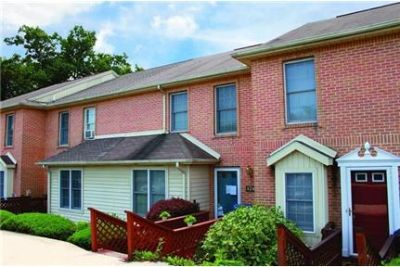 Townhomes Hampden Township, Mechanicsburg Welcome home. Parking Available!