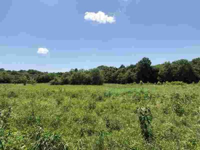 2 Opossum Hollow Watertown, GOT LAND? Here is an opportunity