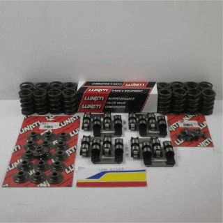 Sell Lunati 65569 Camshaft Lunati Cams Roller Components Kit motorcycle in Atlanta, Georgia, United States, for US $566.79