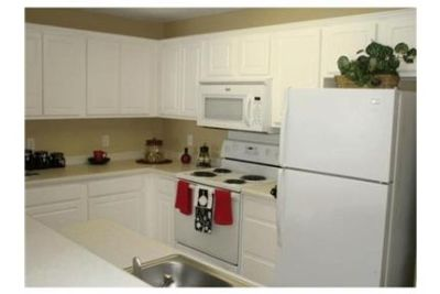 2 bedrooms Apartment - The comfortable new urban community that active. Cat OK!