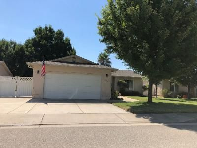 3 Bed 2 Bath Preforeclosure Property in Anderson, CA 96007 - Bearwood Pl