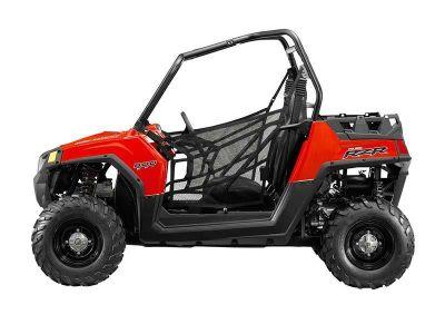 2014 Polaris RZR 800 Utility Sport Utility Vehicles Monroe, MI