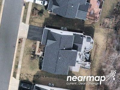 Preforeclosure Property in Woodbridge, VA 22193 - Wits End Dr