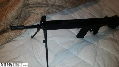 For Sale: .308 Win PTR For Sale