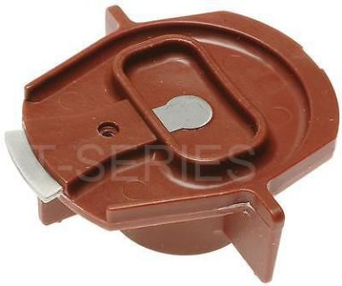 Buy Distributor Rotor Standard JR178T fits 97-01 Nissan Altima 2.4L-L4 motorcycle in Azusa, California, United States, for US $16.99