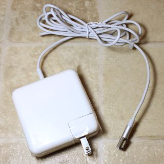 """NEW 60w AC Adapter Charger for Apple Macbook Pro 13"""" A1811 A1278"""