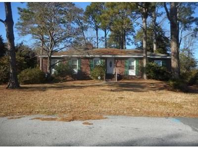 3 Bed 2 Bath Foreclosure Property in Columbia, SC 29209 - Neptune Dr