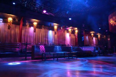 Mazinightclub.com : Night Club Queens NY