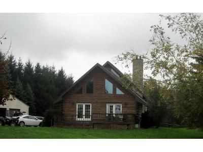 2 Bed 1 Bath Foreclosure Property in Utica, NY 13502 - Miller Rd