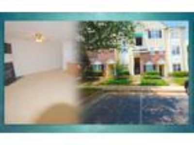 Three BR Two BA In Raleigh NC 27603