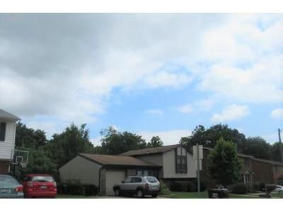 3 Bed 1.5 Bath Foreclosure Property in Florence, KY 41042 - Banklick St