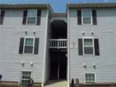 Real Estate Rental - Two BR, Two BA Other/see remar