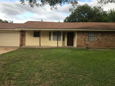 Rent House in Robinson