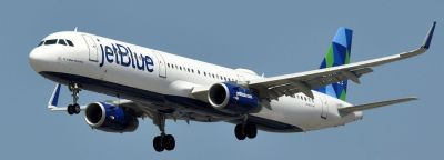 Jetblue Airlines Reservaions: Best Airline with Best Services