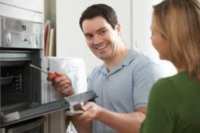 Washer & Dryer Repair Service In Naperville