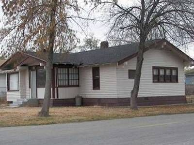 House for Sale in Twin Falls, Idaho, Ref# 747910