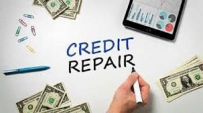$200 - Collection Removed  From Your Credit Report! Guaranteed!