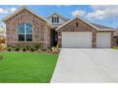New Construction at 14401 Home Trl, by Plantation Homes