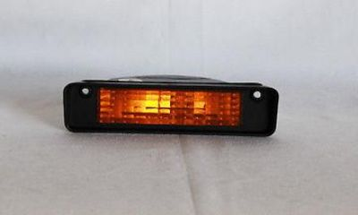 Find w o SCKT Parking Side Lamp Light Driver Side Left Hand motorcycle in Grand Prairie, Texas, US, for US $24.04