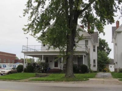 5 Bed 3 Bath Preforeclosure Property in Troy, OH 45373 - S Market St
