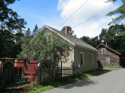 Foreclosure - Single Family Home For Sale