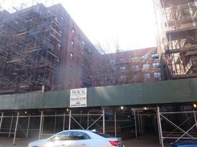 2 Bed 1 Bath Foreclosure Property in Brooklyn, NY 11234 - E 51st St Apt 4y