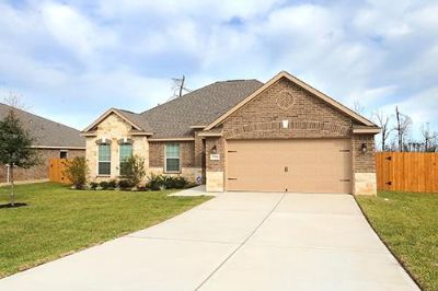 $1,079, 3br, Affordable Three Bedroom Home Last One