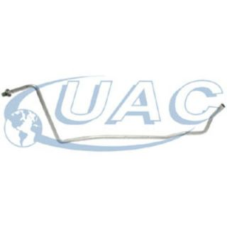 Buy Universal Air Conditioner (UAC) HA 10699C A/C Liquid Line w/Orifice motorcycle in Mansfield, Texas, United States, for US $8.75