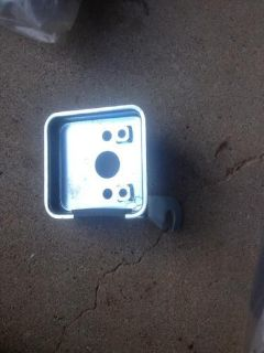 Sell #13030105021 CASE, AIR CLEANER Echo motorcycle in Harpersville, Alabama, US, for US $5.00
