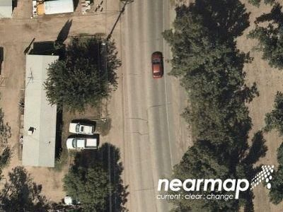 Preforeclosure Property in Clint, TX 79836 - Las Varas Dr