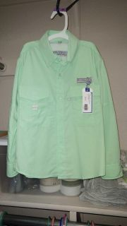 Boutique fishing shirt, new with tags, 3t