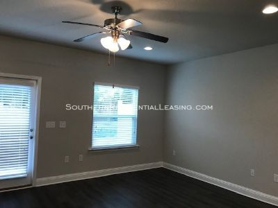 3 bedroom in Daphne