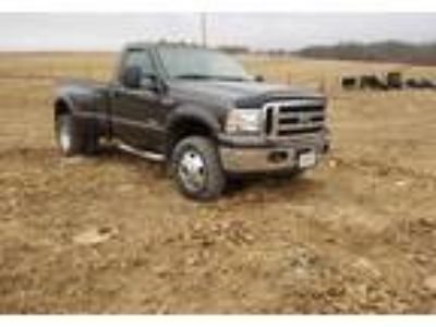 2006 Ford F-350 Truck in Mineral Point, WI