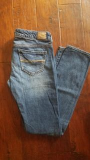 Forever 21 pants Size 27