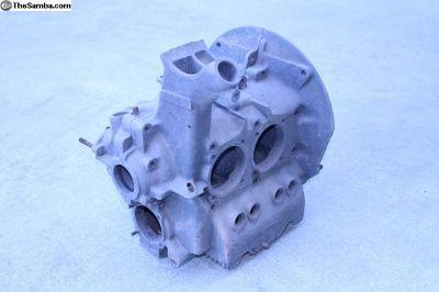 1958 36hp Engine Case