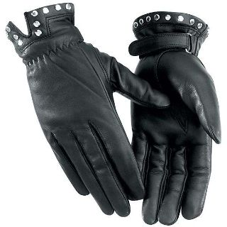 Buy River Road Women's Tallahassee Motorcycle Gloves motorcycle in Louisville, Kentucky, US, for US $26.99