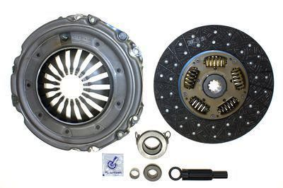 Buy SACHS K70134-02 Clutch-Clutch Kit motorcycle in Clearwater, Florida, US, for US $136.82
