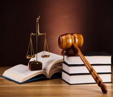 Property Lawyers Tanveer Jan