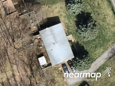 3 Bed 2.0 Bath Preforeclosure Property in Stony Point, NY 10980 - Cricketown Rd