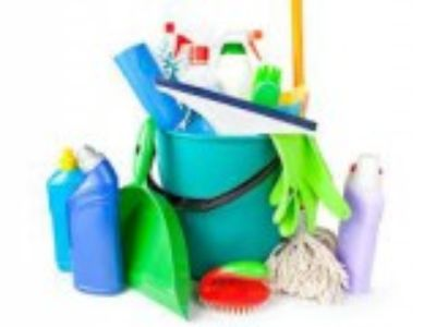 Miami Best Cleaning Services Open Days a Week