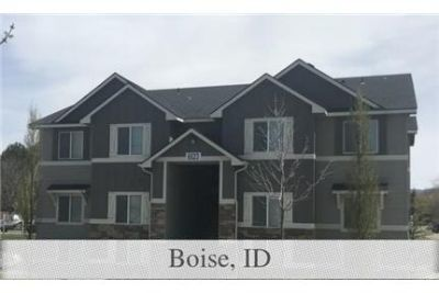 2 bedrooms Apartment - You'll love being conveniently located near I-84, schools.