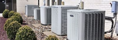 Follow Timely Sessions Through AC Repair Boynton Beach