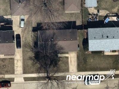 Preforeclosure Property in Romeoville, IL 60446 - Hayes Ave