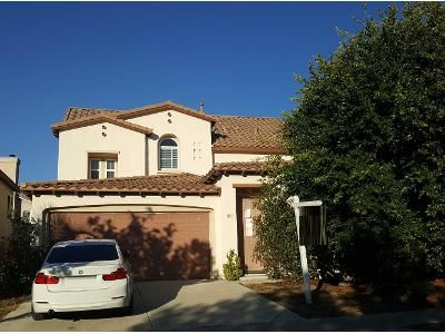 3 Bed 3 Bath Preforeclosure Property in San Diego, CA 92154 - Golden Sands Pl