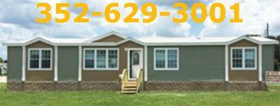 Mobile Homes Ocala Florida Mobile Home Dealer. Homes for all of Florida