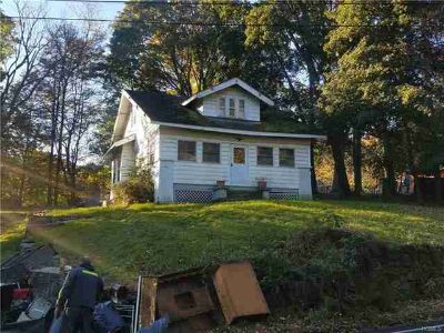 4 Grove Street Harriman Four BR, Renovated, New kitchen &