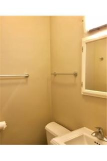 3 bedrooms House - BRICK RANCH NEW ROOF. Washer/Dryer Hookups!